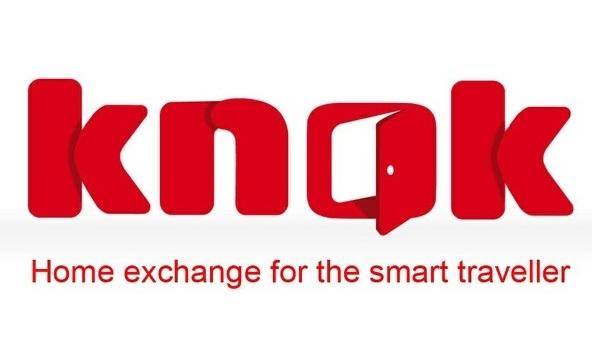 image knok