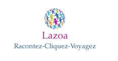 image lazoa