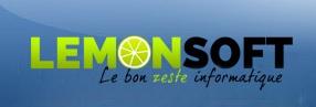 image lemonsoft