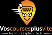 image voscoursesplusvite.fr