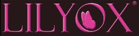 image lilyox