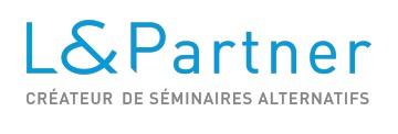 logo l&p partner