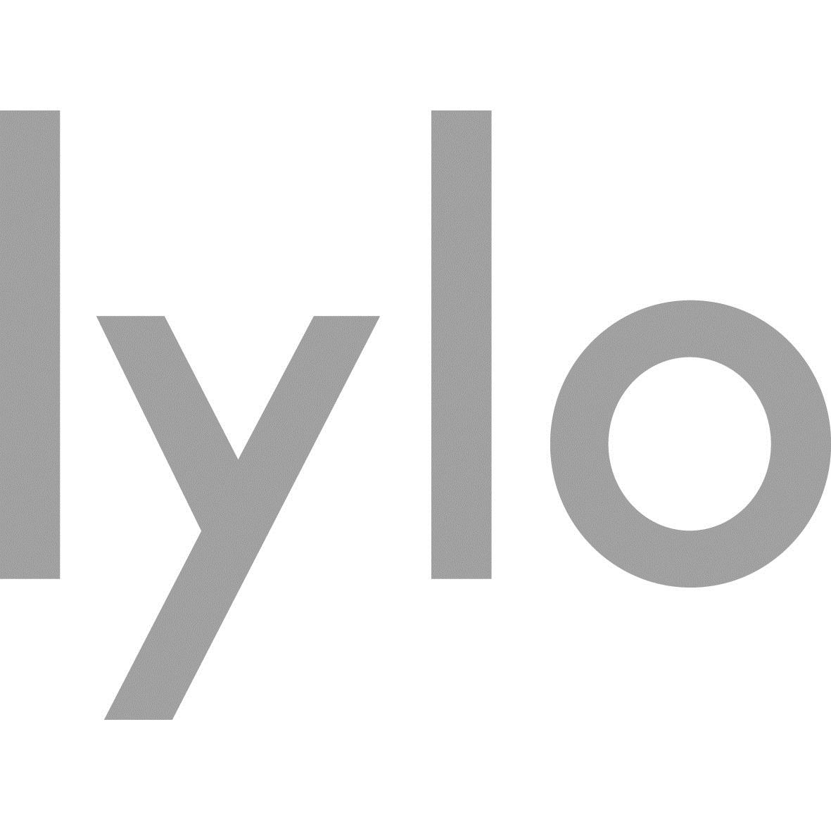 logo lylo