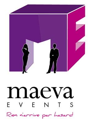 image maeva event