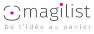 logo application magilist