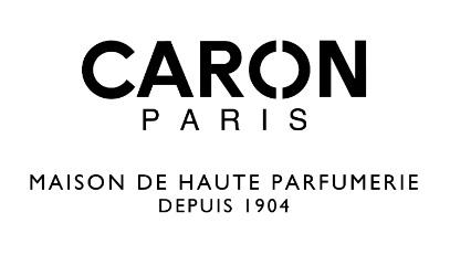 logo maison caron