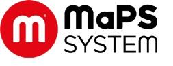 image maps stystem