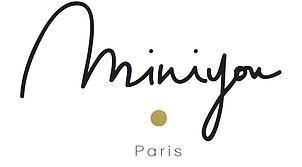 logo miniyou