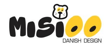 logo misioo.fr