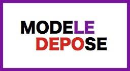 image model depose