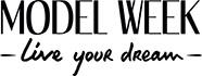 image model week
