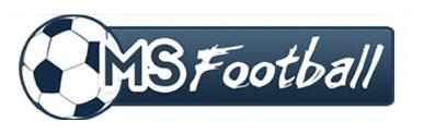 image msfootball