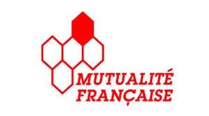 image mutualité française