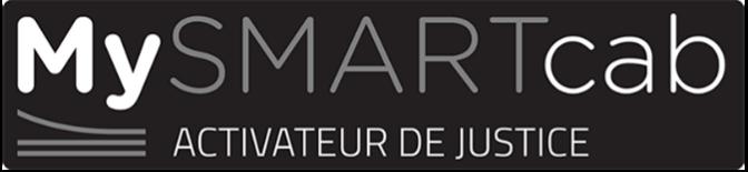logo Mysmartcab