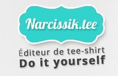 image narcissik