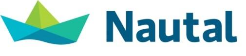logo nautal