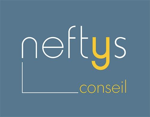 logo neftys