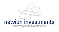 im&age newion investments