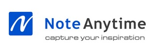 image note anytime
