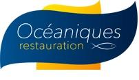 image oceanique restauration