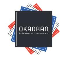 logo okadran