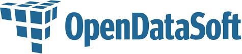 logo opendatasoft