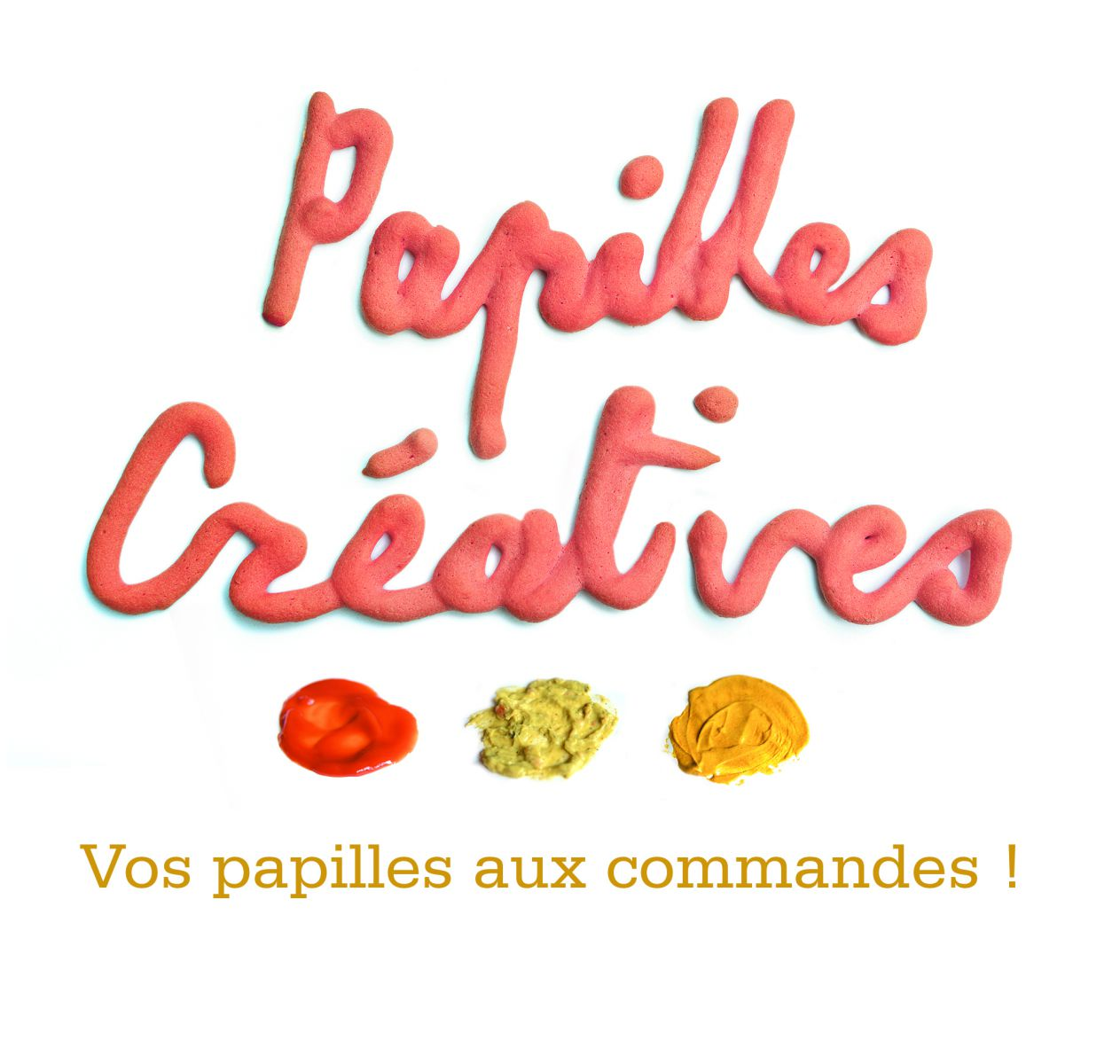 image papilles creatives