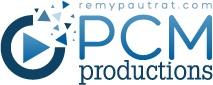image pcm productions