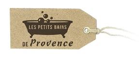 image petits bains de provence