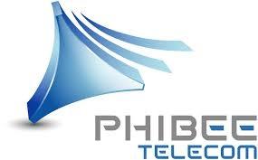 image phibee telecom