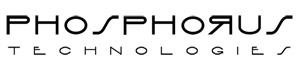 logo Phosphorus Technologie