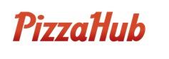 image pizzahub