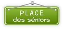 image place des seniors