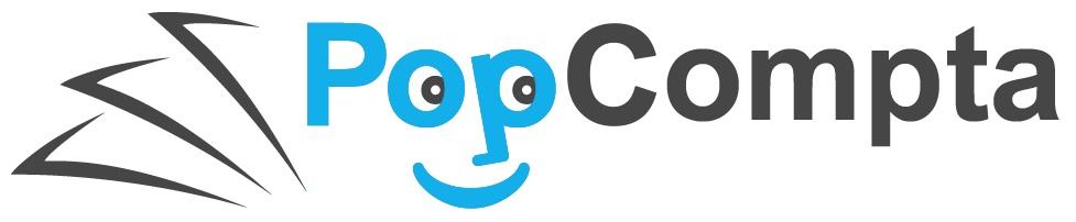 logo popcompta