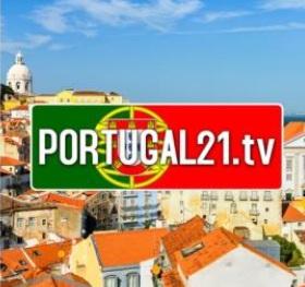 logo portugal21.tv
