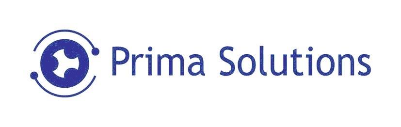 image prima solutions