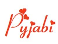 image pyjabi