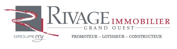 image rivage immobilier
