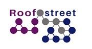 logo roofstreet