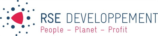 logo rse developpement