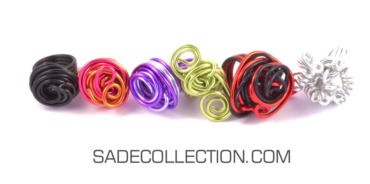 image sade collection