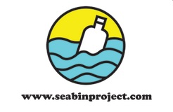 projet seabin