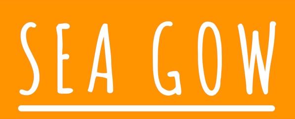 logo seagow