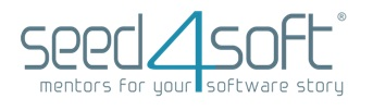 logo seed4soft