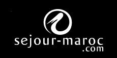image sejour-maroc.com