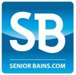 image senior bain