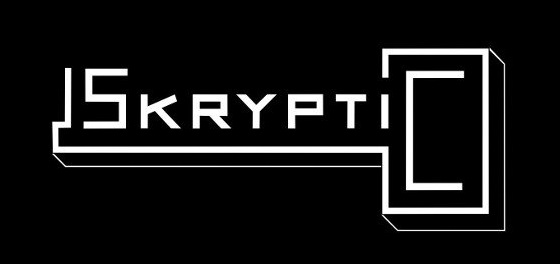 logo skryptic