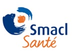 image smacl