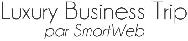 image agence smart web