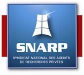 image snarp
